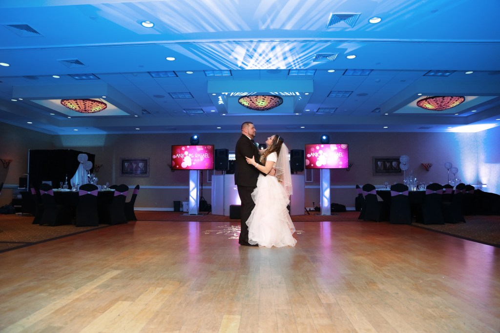Affordable Wedding Venues in NJ
