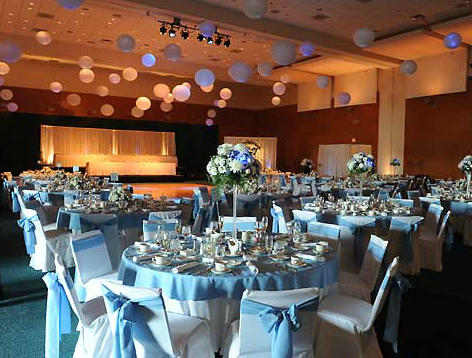 10 Affordable Wedding Venues In Nj The Meyer Photo