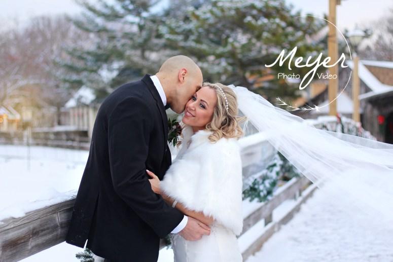 smithvlile nj wedding
