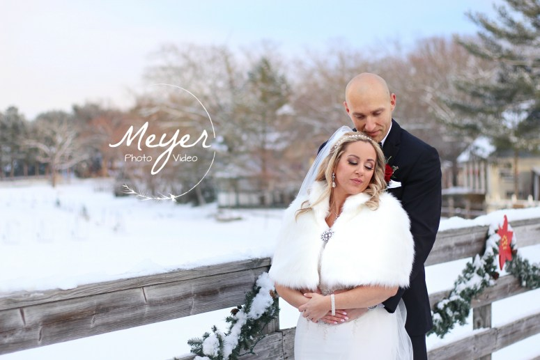 historic smithville nj wedding