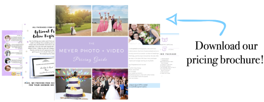 wedding photographers in new jersey