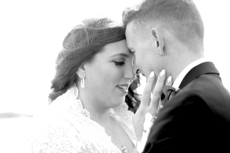 Addison park wedding