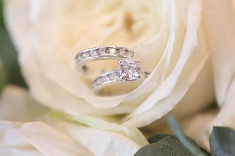 ring at the atlantis ballroom