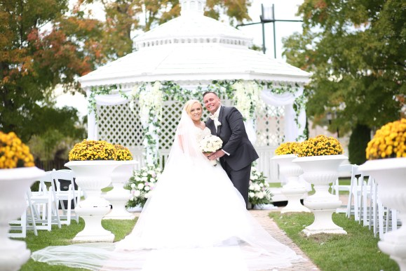 Cheap NJ Wedding Photographers
