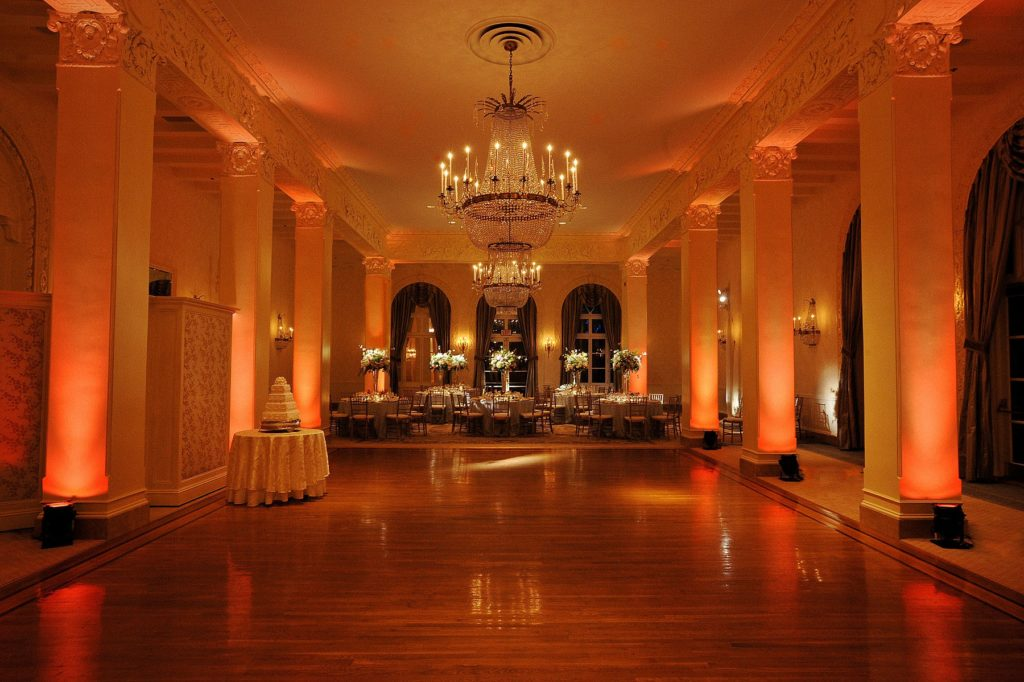 Executive Chef Position Westchester Country Club Rye NY