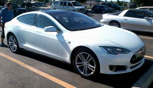 hybrid1
