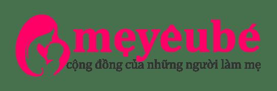 Meyeube.net