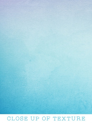 Royal Blue Sky Textured Watercolor Background Meylah