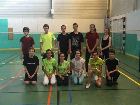 jeunes_juin_2016_minimes_cadets