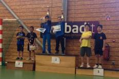 podium_dudit_CDJ2016