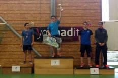 podium_savin_CDJ