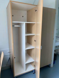 mobilier chambre interant lycee forestier meymac