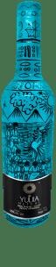 yuliia-mezcal-artesanal-maguey-espadin-hecho-a-mano-750ml