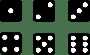 6 RECURSOS MATADORES PARA LOCUTORES