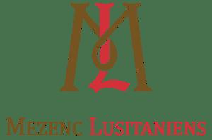 Mezenc Lusitaniens