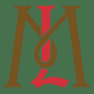 Fer Mezenc Lusitaniens