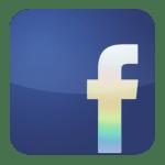 Lusitaniens du Mezenc sur facebook