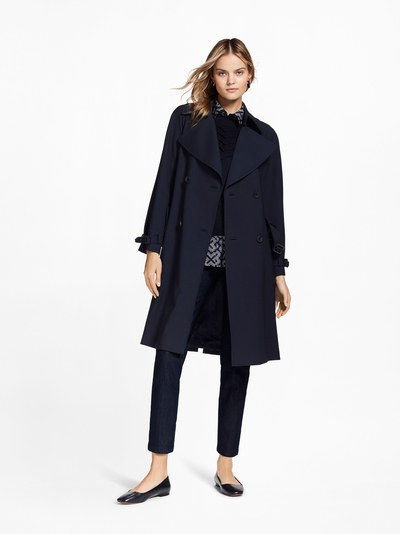 01-brooks-brothers-women-pre-fall-2017