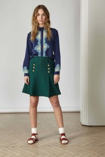 02-alexis-mabille-pre-fall-17