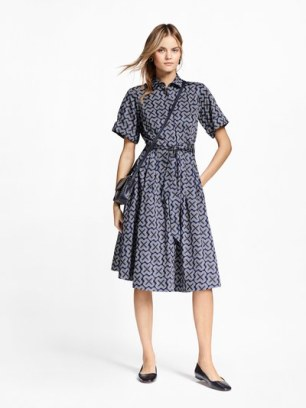 02-brooks-brothers-women-pre-fall-2017
