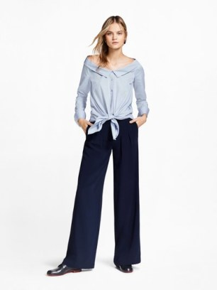 04-brooks-brothers-women-pre-fall-2017
