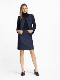 06-brooks-brothers-women-pre-fall-2017