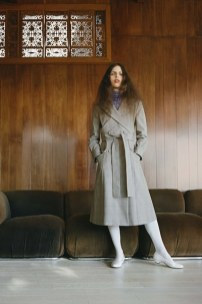 07-creatures-of-the-wind-pre-fall-2017