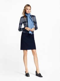 08-brooks-brothers-women-pre-fall-2017