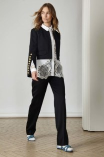 09-alexis-mabille-pre-fall-17