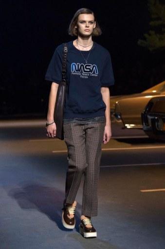 09-coach-menswear-fall-womenswear-pre-fall-2017