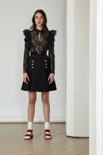 11-alexis-mabille-pre-fall-17