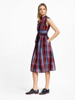 11-brooks-brothers-women-pre-fall-2017