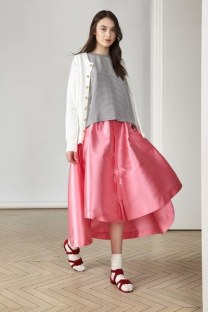 14-alexis-mabille-pre-fall-17