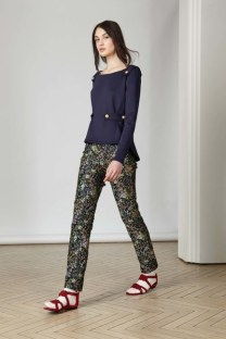 20-alexis-mabille-pre-fall-17
