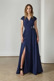 21-alexis-mabille-pre-fall-17