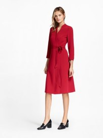 26-brooks-brothers-women-pre-fall-2017