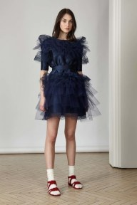 39-alexis-mabille-pre-fall-17