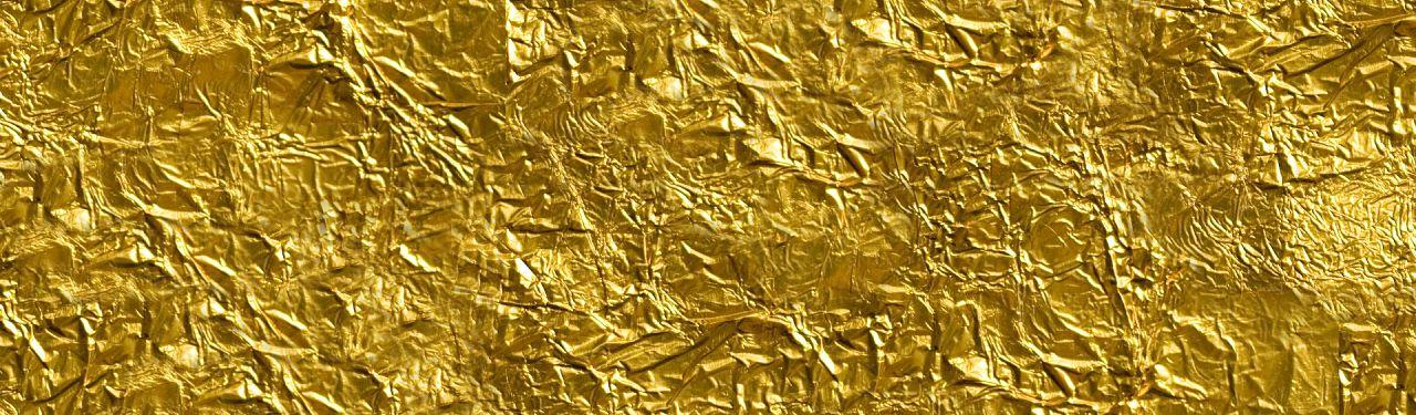plain-gold-foil-leaf-texture-background-header