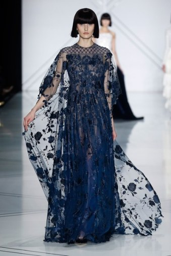16-ralph-russo-spring-17-couture