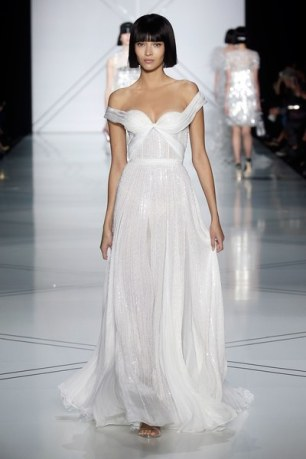 28-ralph-russo-spring-17-couture