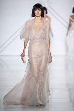 32-ralph-russo-spring-17-couture