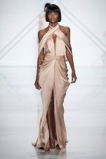 34-ralph-russo-spring-17-couture