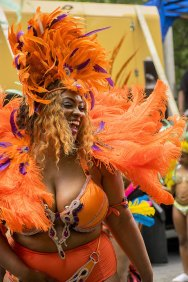 Carnival-4
