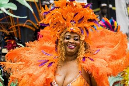 Carnival-5