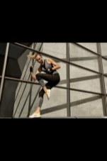 06-adidas-stella-mccartney-fall-17