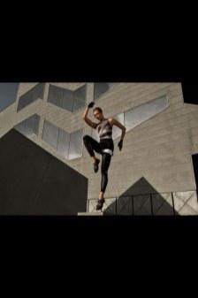 08-adidas-stella-mccartney-fall-17