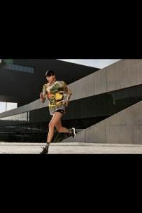 10-adidas-stella-mccartney-fall-17