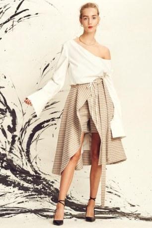 11-adeam-spring-2017-ready-to-wear