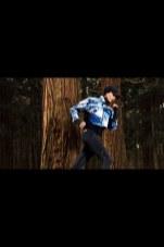 11-adidas-stella-mccartney-fall-17