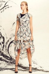 15-adeam-spring-2017-ready-to-wear